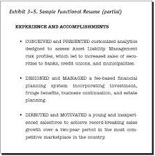 proper resume format correct resume format learnhowtoloseweight net