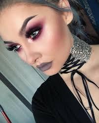videos s nine highly badass 19 ways pink eyeshadow can actually look totally badass eye