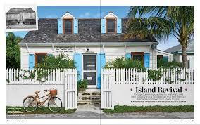 cute beach cottages seoegy com