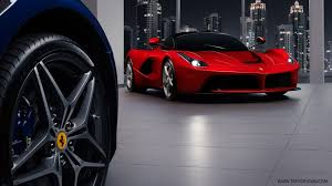 laferrari wallpaper your ridiculously awesome ferrari laferrari wallpaper is here