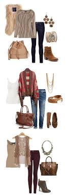 thanksgiving day looks fashion style my style