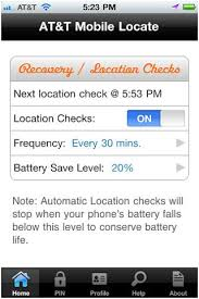 mercedes dealer locator 22 best obd vehicle tracker images on vehicles gps