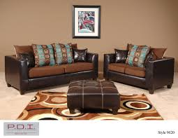 Home Decor Tupelo Ms by Spectacular Prime Designs Furniture H75 For Inspirational Home