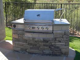Outdoor Kitchens Pictures by Tucson Landscapers Landscaping Tucson Outdoor Lighting Tucson