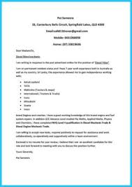 Aircraft Mechanic Resume Advantages Of Cheap Labor In China Essay Pay To Write Physics