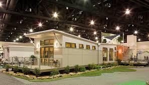Ikea Prefab House by Prefab Friday 75 000 Clayton U201ci House U201d Inhabitat Green