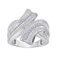 jcpenney black friday jewelry sale clearance all fine jewelry for jewelry u0026 watches jcpenney