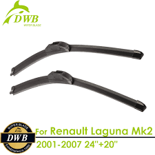 compare prices on laguna mk2 online shopping buy low price laguna