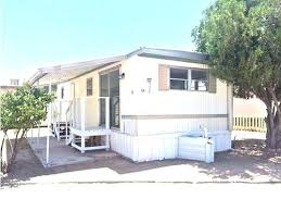 2 bedroom mobile homes for rent pictures of mobile homes inside and out rent mobile home elite 2