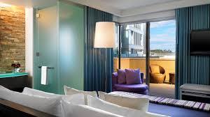 The Living Room Scottsdale Wonderful Room W Scottsdale Hotel