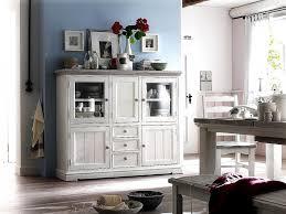 dekoration wohnzimmer landhausstil deko landhausstil wohnzimmer home design