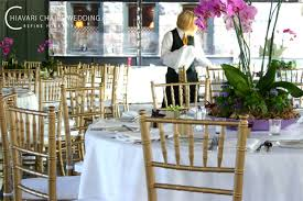 chiavari chairs for rent chiavari chairs for rental or wholesale purchase chair cover express