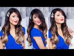 top rated hair extensions 2014 i m doing this for my husband s upcoming christmas party for sure