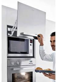 Kitchen Cabinet Lift Kitchen Cabinet Doors That Lift Up Kitchen Cabinet Door Lift Up