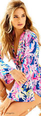 1162 best lilly life images on pinterest lilly pulitzer my