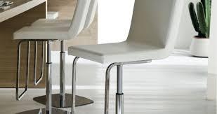 designer kitchen bar stools february 2017 u0027s archives cheap bar stools with backs designer