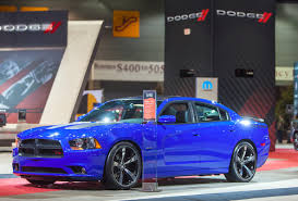 dodge charger dealers dodge dealers announce refresh for 2015 charger st louis dodge