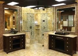 bathroom design showrooms free in home estimate plus complementary design bathroom design