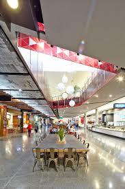 289 best food court images on pinterest food court design