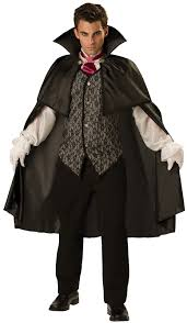 Male Halloween Costumes Costumes For Men