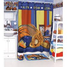 Kid Bathroom Accessories - kids u0027 bathroom sets furniture and other decor accessories