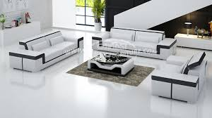 Foshan China Corner Sofa Designnew Sofa Design  Luxury Sofa - Corner sofa design