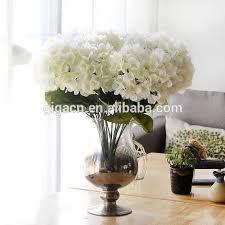 silk flowers bulk bulk silk flowers wholesale silk flower suppliers alibaba