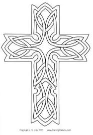Free Wood Carving Patterns Downloads by Celtic Carving Patterns 4600 Free Patterns First Communion