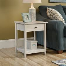 Storage End Table Three Posts Lamantia End Table With Storage U0026 Reviews Wayfair