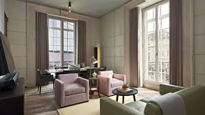 chambre hote piscine chauff馥 regent suite hotel café royal david chipperfield things i m