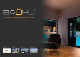 home interior design pdf home brochure baühu pdf catalogues documentation brochures