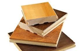 flooring in salinas ca vinyl carpet hardwood laminate