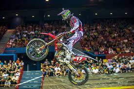 australian motocross gear gavin faith anthony rodriguez confirmed for australian sx racer
