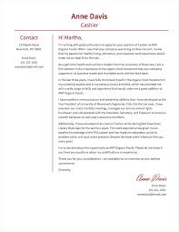 Guide To Cover Letters Cover Letter Facts And Examples Resume Com