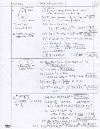 regular physics semester 2 mr boyle u0027s regular physics page 3