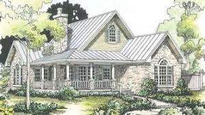 Small Country House Plans With Photos by Marvelous House Plans Atlanta 3 Small Country House Plans1a Jpg