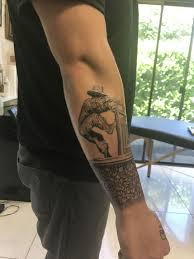 photos napa inspired tattoos lifestyles napavalleyregister com