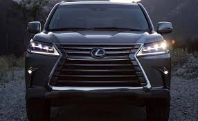 lexus vehicle models lexus brand india launch date revealed upcoming models and other