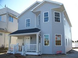 modular homes smarter way to a custom built home for less with