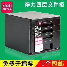 Desktop Filing Cabinet Under Desk File Cabinet Bush Furniture Under Desk 34 Pedestal