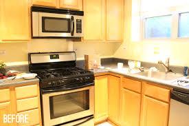 design evolving condo kitchen updates design evolving