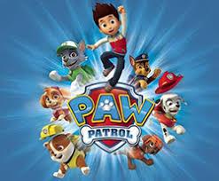 puzzle paw patrol paw patrol