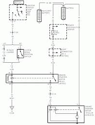 1996 dodge ram 1500 fuel pump wiring diagram wiring diagram