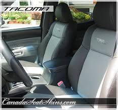 toyota leather seats toyota tacoma custom leather upholstery