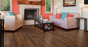 Mineral Wood Laminate Flooring Cinnabar Oak Pergo Xp Laminate Flooring Pergo Flooring