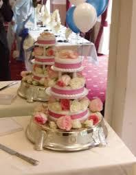 wedding cake asda anyone the asda wedding cakes wedding forum you your