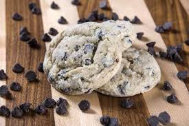 Tate S Cookies Where To Buy The Best Chocolate Chip Cookie In All 50 States Mental Floss