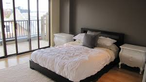 armed bed pillows accent wall bedroom ideas elegant twelve armed chandelier cozy