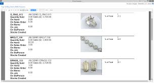 Jewelry Inventory Spreadsheet Inventory Control U0026 Features Microsoft Dynamics Nav