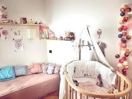 guirlande lumineuse chambre bébé guirlande chambre bebe guirlande lumineuse chambre guirlande